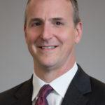 John Maher, CFA