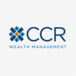 CCR Investment Committee