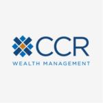 CCR Admin
