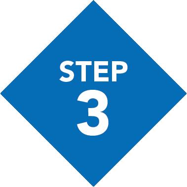 CCR_CorpRetire_Serv_Step3