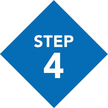 CCR_CorpRetire_Serv_Step4