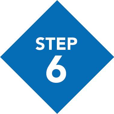 CCR_CorpRetire_Serv_Step6