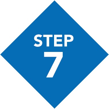 CCR_CorpRetire_Serv_Step7